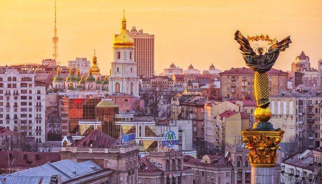 У Києві є два випадки коронавірусу
