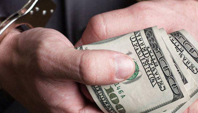 Особам, які вимагали гроші у громадян та погрожували їм розправою, обрано запобіжний захід