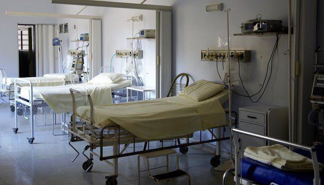 У чернівецькій лікарні померла жінка, в якої підозрювали коронавірус
