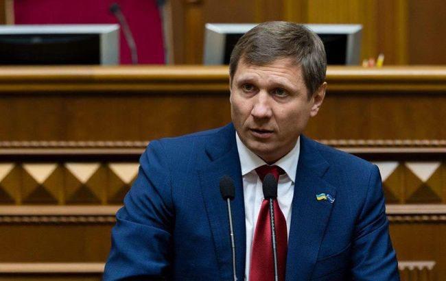 У народного депутата України знайшли коронавірус