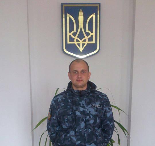 У зоні ОСС загинув ще один військовий з Херсонщини