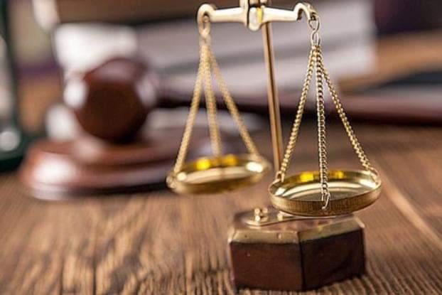 На Херсонщині перед судом постане колишній начальник одного з відділень поштового зв'язку «Укрпошта»