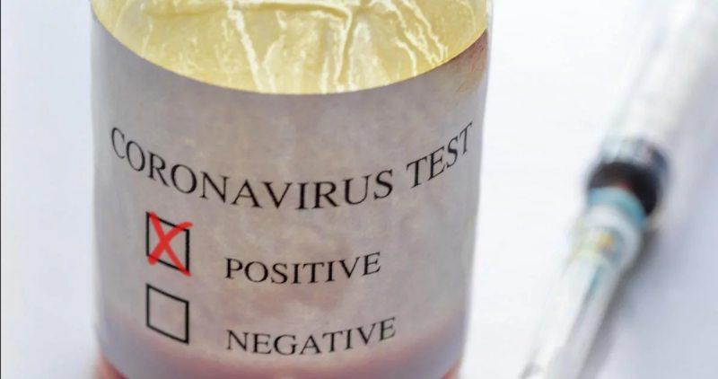 У Чернівцях на коронавірус захворіло ще 5 людей
