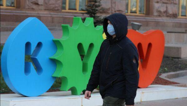У Києві вирішили ввести надзвичайну ситуацію