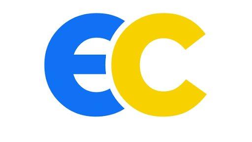 «Європейська Солідарність» взялася за кадрові питання