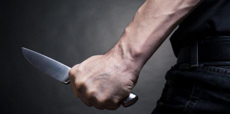 На Херсонщині судитимуть чоловіка за вбивство товариша
