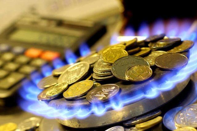 Херсонгаз закликає споживачів їхніх послуг сплати рахунки