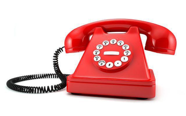 """Податкові фахівці на Херсонщині проведуть консультацію по """"гарячій"""" телефонній лінії"""