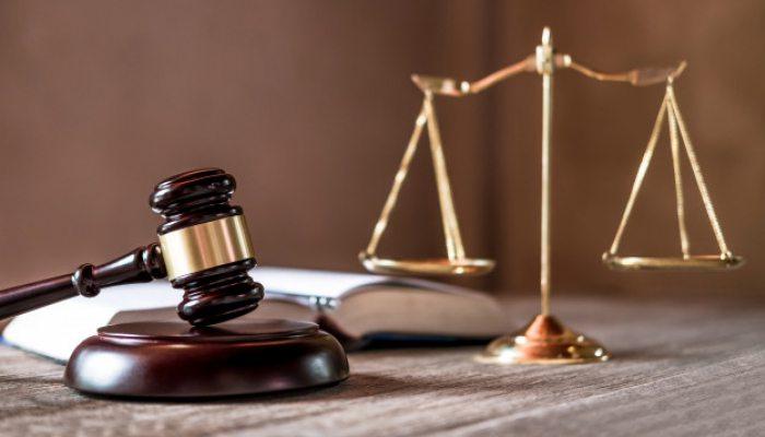 Колектив Херсонобленерго звернеться до суду через недостовірні висловлювання фермера Хвостова