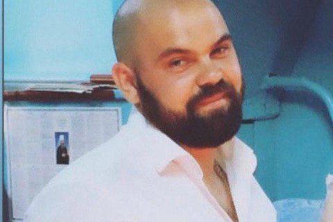 Вбивство у Каховці: ДБР скерувало до суду справу щодо спроби приховати злочин