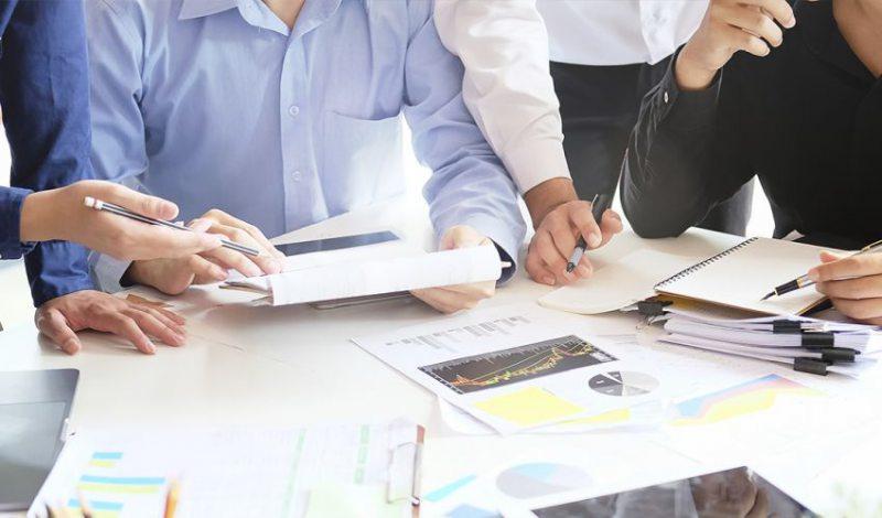 Херсонські податківці проведуть онлайн-зустріч