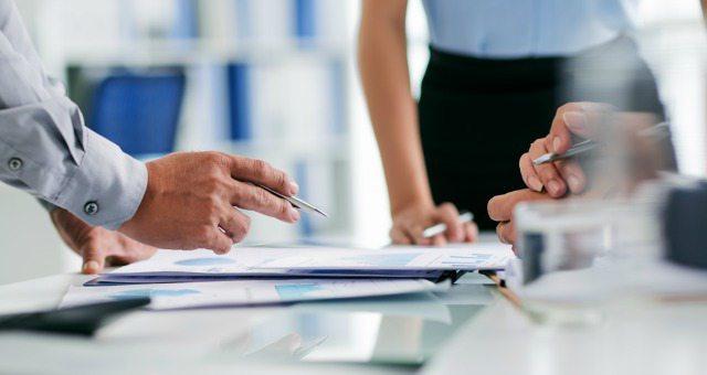 На Херсонщині майже 10 тисяч осіб отримали роботу з початку 2020 року