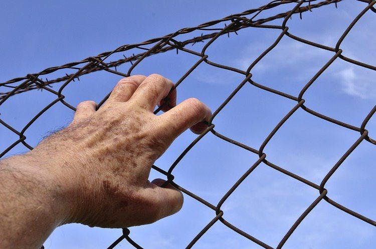 У Херсоні чоловіка засужено до довічного позбавлення волі за вбивство дружини