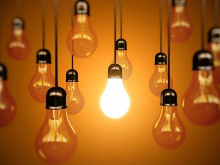З початку року зловмисники завдали енергетикам багатотисячних збитків