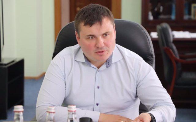Советники губернатора Херсонщины обошлись областному бюджету в более полумиллиона гривен