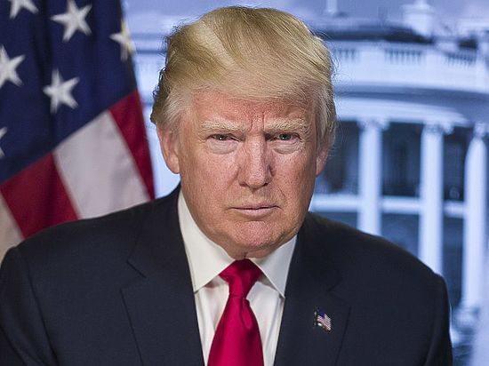 Трамп закликав відкласти президентські вибори в США