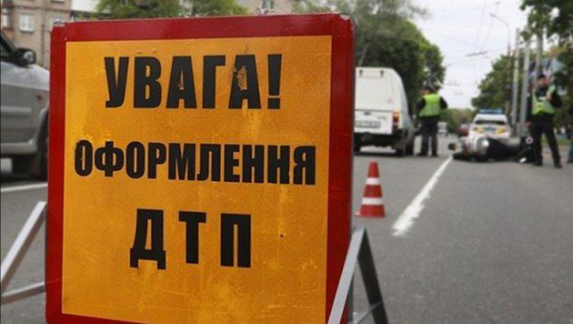 """Що зміниться з 1 липня: великі штрафи для п'яних водіїв і """"доступна"""" іпотека"""