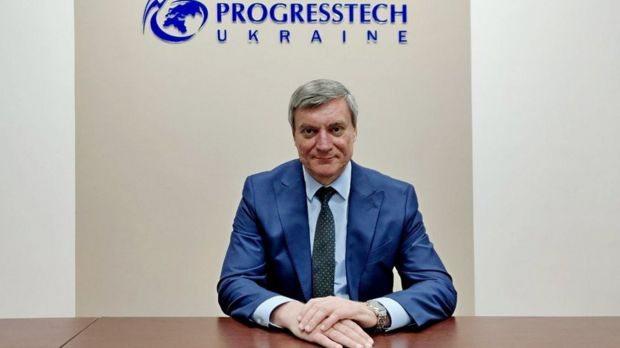 Олег Уруський – новий віцепрем'єр. Що про нього відомо
