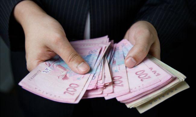 Хто вкрав гроші вкладників КС «Громада» –  експерт