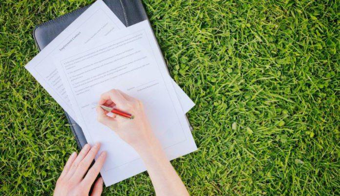 На Херсонщині прокуратура повернула навчальному закладу землю вартістю 3,7 млн грн