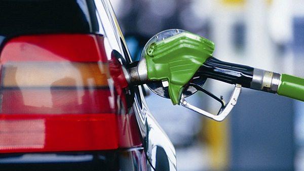 На курорті Херсонщини знайшли бензинового «новатора»