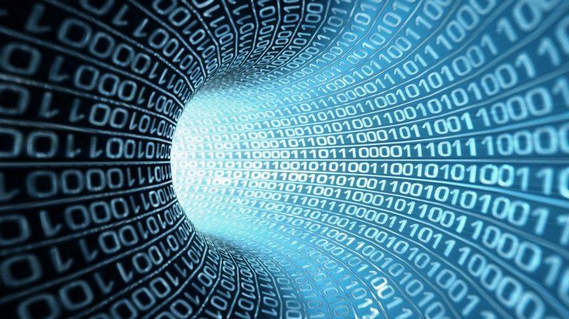 Для протидії кіберзагрозам СБУ оновило платформу MISP-UA
