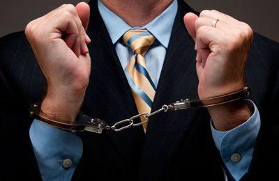 Директора навчального закладу у Нижньосірогозькому районі судитимуть за привласнення коштів