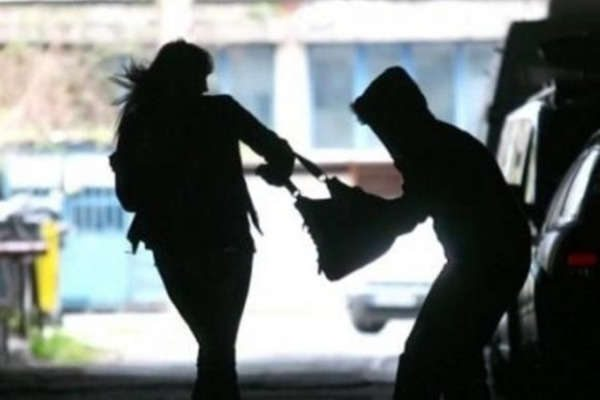 У поліції Херсонщини повідомили про злочини, скоєнні за минулу добу