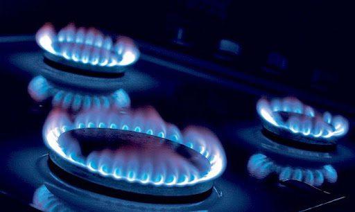 У Олешківському та Скадовському районах тимчасово припинять газопостачання