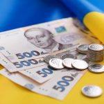 Місцеві громади Херсонщини отримали майже 3 мільярда гривень  податкових платежів