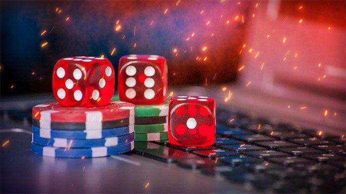 Огляд популярного онлайн казино Слотор
