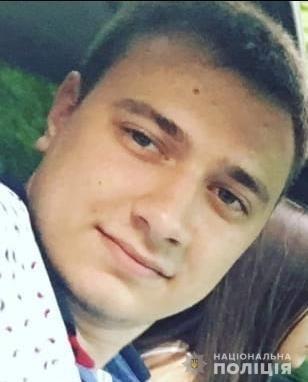 Поліція оголосила в розшук херсонця, який прострілив ногу хлопцю біля нічного клубу