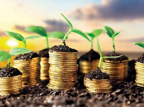Громади Херсонщини отримали 218 мільйонів гривень «земельних» доходів