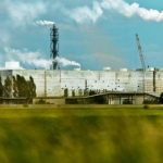Кримський «Титан» продовжує труїти землю на Херсонщині