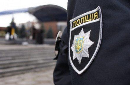 Місцеві жителі зірвали засідання Новокаховської міської територіальної виборчої комісії