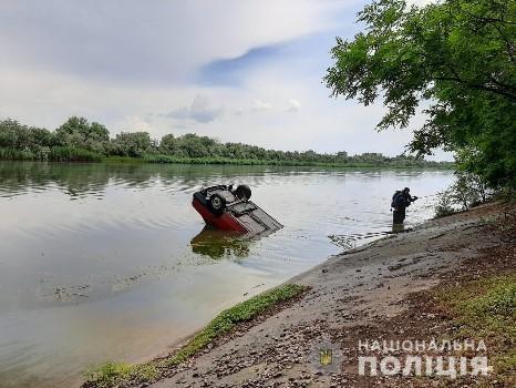 Чоловіку, який втопив фермера в Північно-Кримському каналі, загрожує 15 років в'язниці
