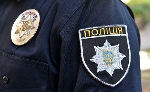 Поліція Херсонщини закликає громадян  під час проведення передвиборчої кампанії дотримуватися норм діючого законодавства