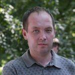 Стала відома причина смерті депутата Каховської міськради
