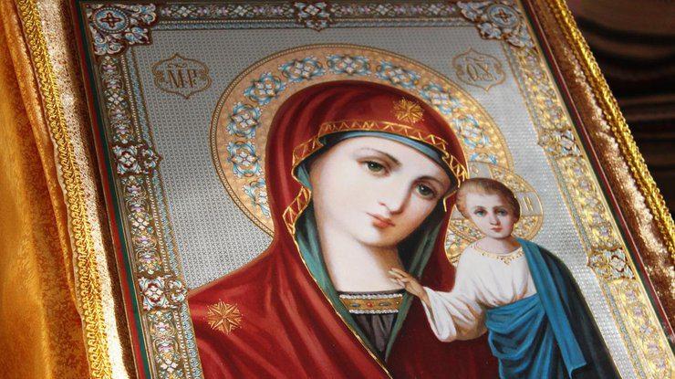 Православные празднуют Рождество Пресвятой Богородицы: что можно и чего нельзя делать на Вторую Пречистую
