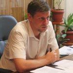 Депутат Херсонської обласної ради наполягає на створені безпечних умов в освітніх закладах області