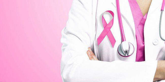 Жінок запрошують на безкоштовне обстеження у Херсонському обласному онкологічному диспансері