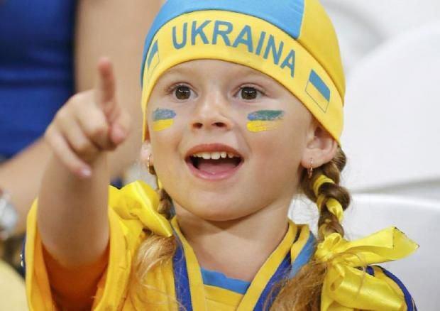 Зеленський підписав зміни до законодавства, які сприятимуть розвитку спорту на Херсонщині