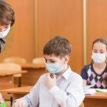 Школи Херсонщини відновлюють роботу