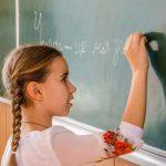 Чи потрібно на Херсонщині відправляти школярів на дистанційне навчання?