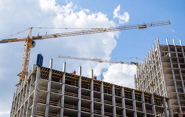 На Херсонщині забудовник сплатить понад 2,1 млн грн пайових внесків
