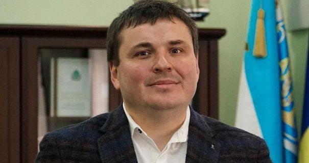 Президент змінив керівництво Укроборонпрому (документ)