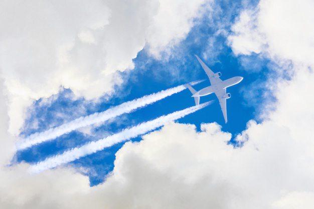 Через «повітряні ворота Херсонщини» пропустили 38 тисяч громадян