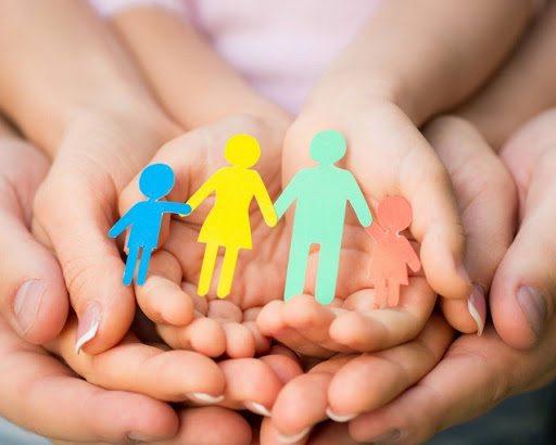 На Херсонщині прокуратура через суд зобов'язала ОТГ створити службу у справах дітей