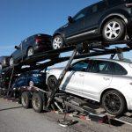 Більше пів сотні «сумнівних» авто виявлено під час перереєстрації в сервісних центрах МВС Херсонщини