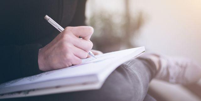 Херсонці можуть подавати роботи на літературний конкурс ім. Миколи Братана